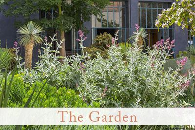 le jardin secret marrakech le jardin secret